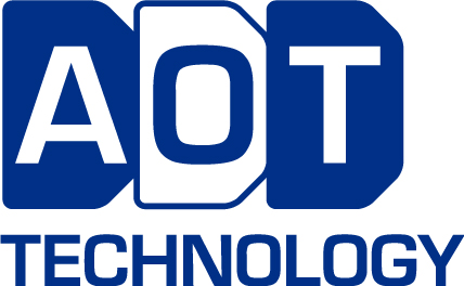AOT Technology GmbH Logo
